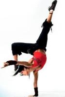dancemix2