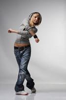 dancemix3